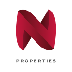 N Properties Support