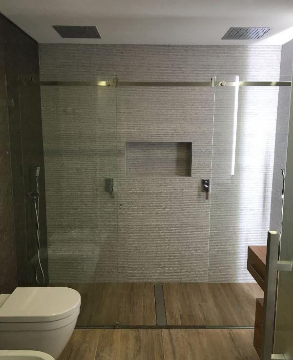 N Properties - Penthouse Oerias - Lisbon 1