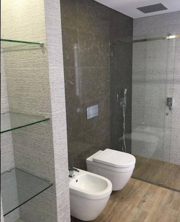N Properties - Penthouse Oerias - Lisbon 2