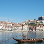 Lisbon-Porto-House Prices-N Group