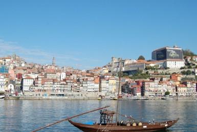 Lisbon-Porto-House Prices-N Group